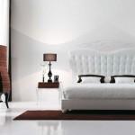 10 lưu ý phong thủy quan trọng trong phòng ngủ