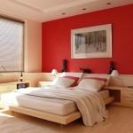 Nên và tránh trong bài trí phòng ngủ theo phong thủy (P1)