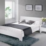 Kiểu giường sát mặt đất không tốt cho sức khỏe