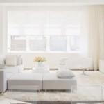 Cách chọn màu trang trí nhà cho người tuổi Tý